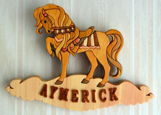 Aymerick
