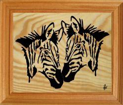 couple-de-zebres.jpg