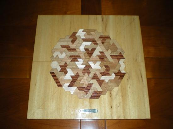 puzzle-de-boris-asancheyev-005-1.jpg